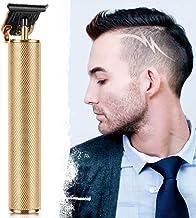 Amazon.es: hair clipper