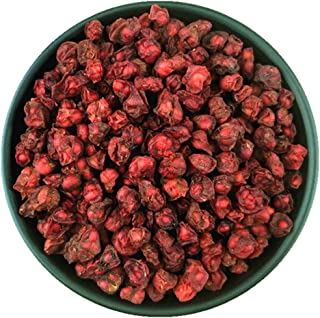 Schisandra Berries Top Grade Scented Botanical