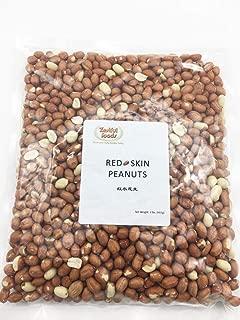raw peanuts online
