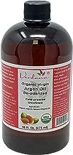 Best argan oil 16 oz Reviews