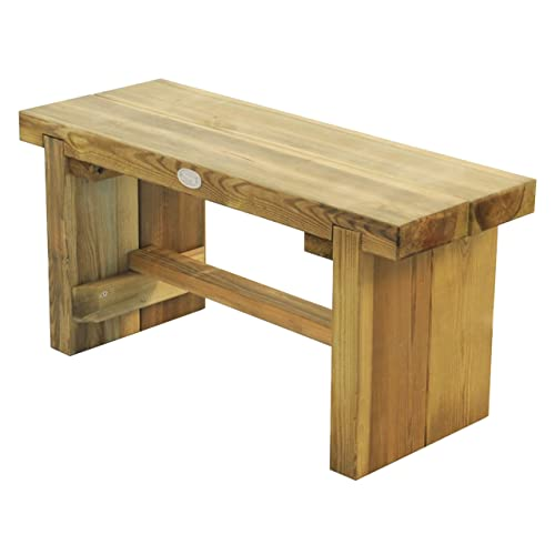 Tremendous Small Bench Amazon Co Uk Beatyapartments Chair Design Images Beatyapartmentscom