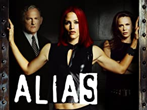 betrayal season 1 dvd