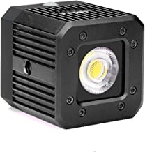 Best lume cube 1500 Reviews