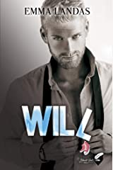 Will Format Kindle