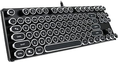 Best krbn mechanical keyboard Reviews