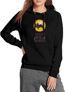 buffalo wild wings merchandise