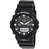 G-Shock Men's GA-800