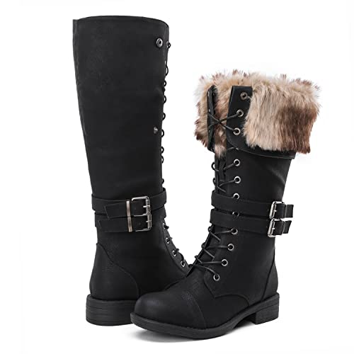 Global Win Women s Fashion Winter Boots 6e4bbddf0