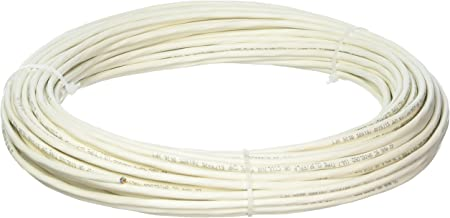 Amazon Com 8 Conductor Cable