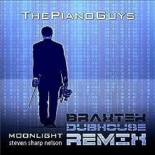 Moonlight (Dubhouse Remix) (feat. Braxtek)