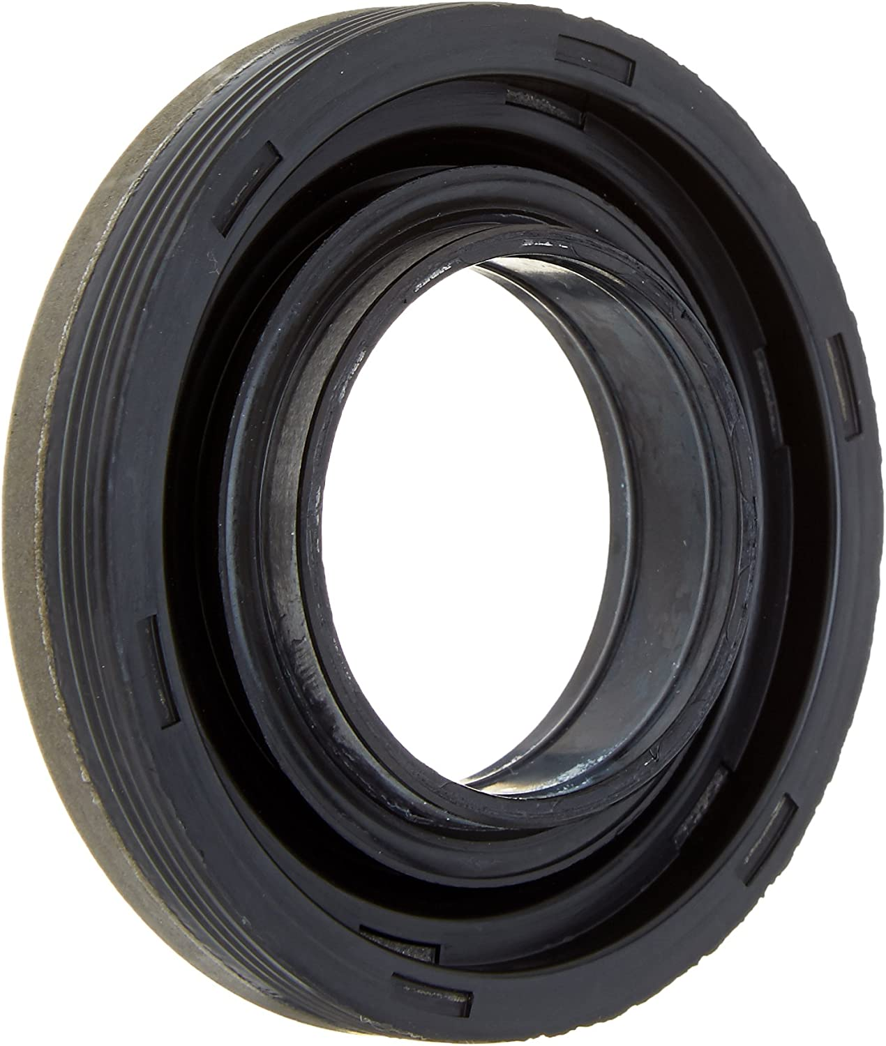 Genuine GM 22761722 Axle Seal Inner Shaft Ranking TOP12 Super special price Front