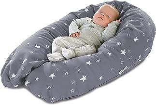 Amazon.es: almohadas para el embarazo y lactancia bebes y ...
