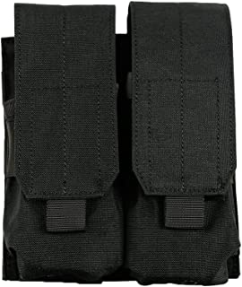 Best mtp mag pouches Reviews