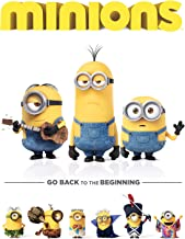 minions movie online free full movie