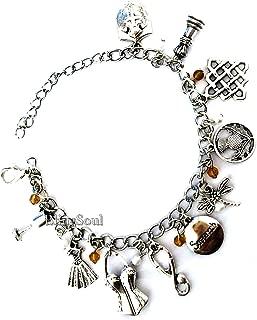 outlander jewelry