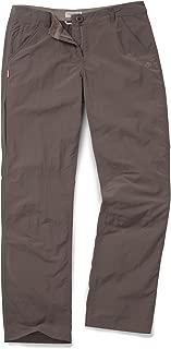 Women's NAT Geo NosiLife Trousers