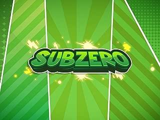 Clip: SubZero