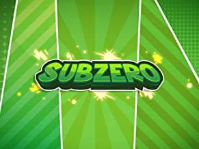 sublevel zero game