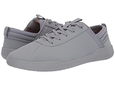Caterpillar Casual CODE Hex (Grey) Men