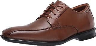 حذاء بينسلي رن اوكسفورد للرجال من كلاركس