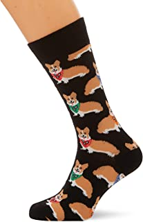 Best socksmith corgi socks Reviews