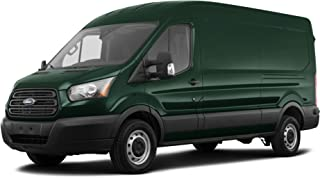 Amazon Com Ford Transit 150 Vehicles