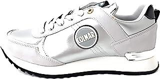 COLMAR ORIGINALS Sneakers Donna Travis-Punk Primavera/Estate