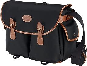 Best billingham leica bag Reviews