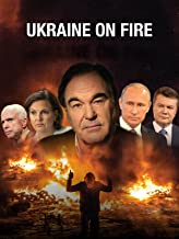 Best watch ukraine on fire Reviews