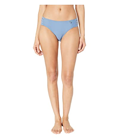 Body Glove Smoothies Nuevo Contempo Bottoms (Storm) Women