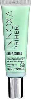 Innoxa Anti-Redness Primer 30mL Face Cosmetic