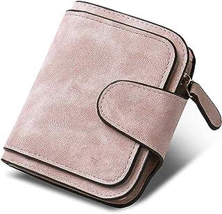 PARADOX (LABEL) Beige PU Women's Wallet (KK29GY)