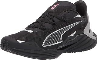 PUMA Men's Ultraride Running Shoe