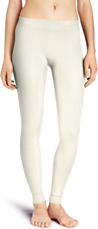Skinny Tees Women's Skinny Legging