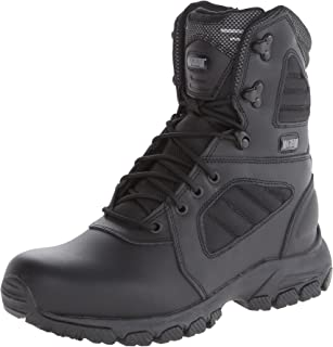 Best magnum boots price Reviews