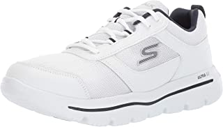 Skechers Men's Go Walk Evolution Ultra-Enhance Sneaker