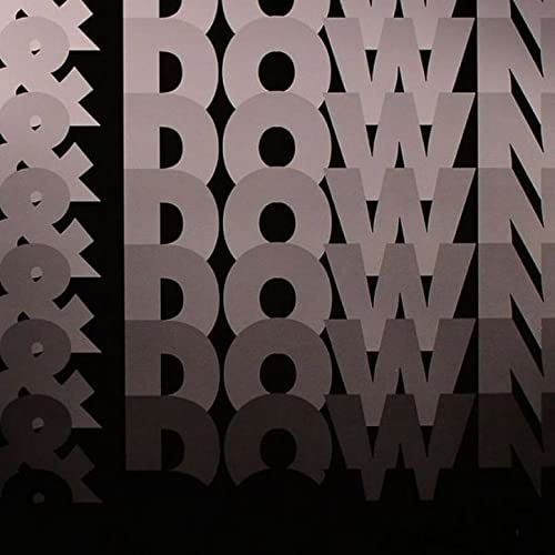 Amazon.com: & Down: Boys Noize: MP3 Downloads
