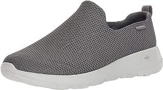 Skechers Performance Men's Go Walk Max Sneaker