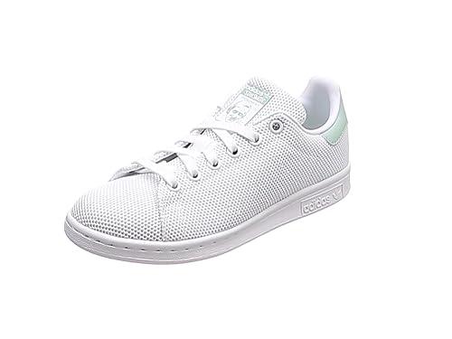 adidas stan smith w chaussures de fitness femme