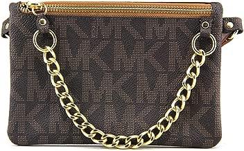 Best mk fashion bags Reviews