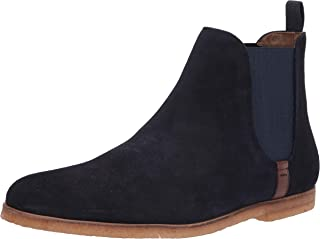 حذاء تشيلسي رجالي من Ted Baker MARDIN