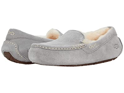 UGG Ansley (Light Grey II) Women