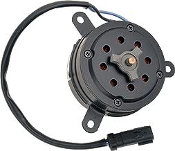VDO PM9136 Radiator Fan Motor