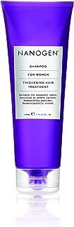 Hair Thickening Treatment Shampoo for Women - 240ml