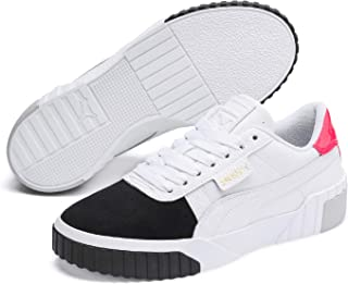Puma Cali Remix Wn'S Women'S Sneakers