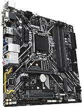 Suchergebnis Auf Für Gigabyte Ga Ax370m Ds3h
