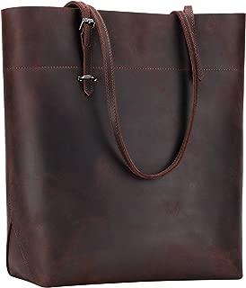 portland leather goods portland or