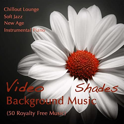 Romance Royalty Free For Wedding Video Songs Piano By