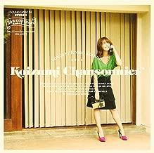 Koizumi Chansonnier(通常盤)