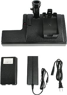 Cen-Tec Systems 39761 Vacuum Powerhead, 14